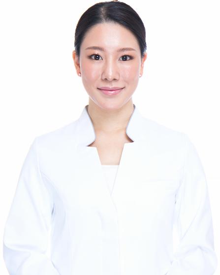 西川 礼華 医師