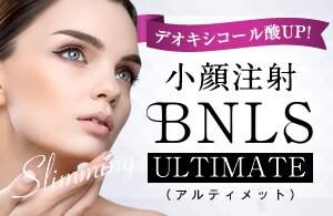 BNLS アルティメット
