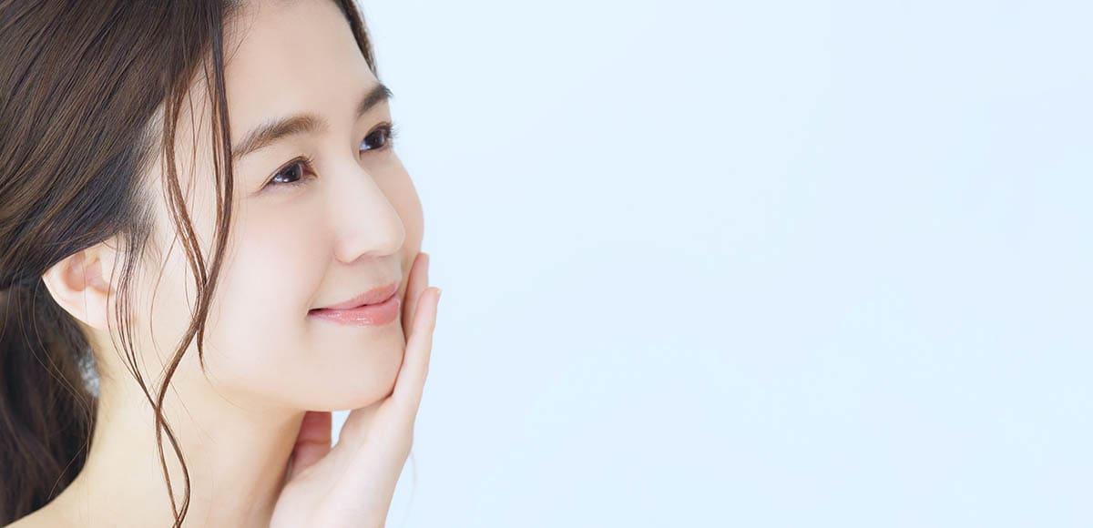 レーザー・サロン脱毛後の自己処理|正しいケア方法・知識をご紹介