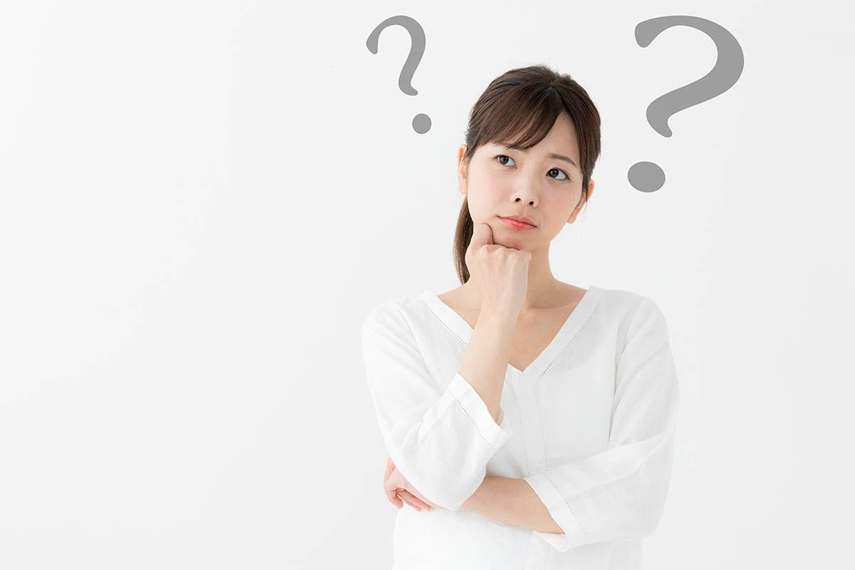 医療やサロンで脱毛中の自己処理|脱毛前後の注意点や施術中の疑問について解説