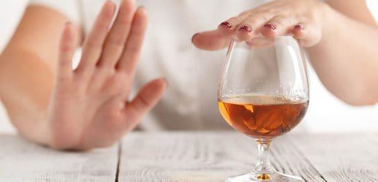 クリニック・サロン脱毛後の飲酒に注意!飲んでしまった場合はどうなる?