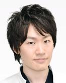 高橋明 医師