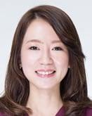 東 梨麗歯科医師