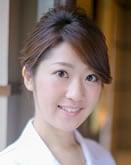平田 麻梨子 医師