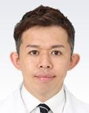 蒲池 弘樹 医師