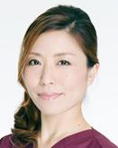 佐々木 佳代子 歯科医師