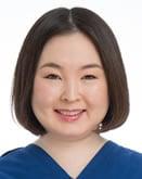 斉藤 貴和子 医師