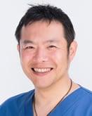 中川 剛 医師