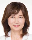洌鎌 紫乃美 医師