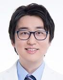 富山 正行医師