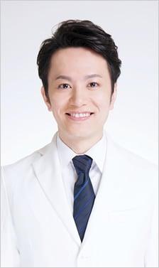 院長:加藤 周 医師