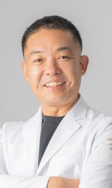 院長:竹田 啓介 医師 横浜院 神奈川 美容整形