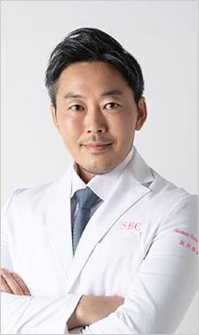 居川 和広 医師