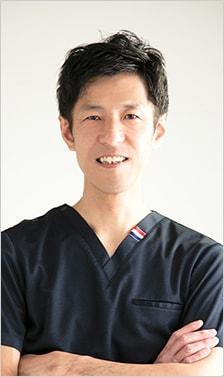小川 元 医師