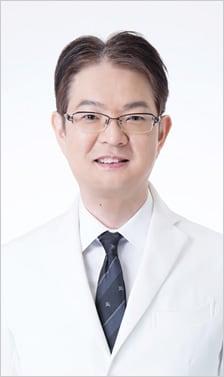 坂内  医師