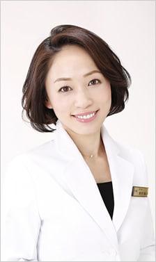 兼井 陽子 医師