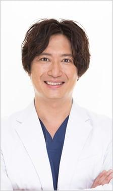 古澤 医師