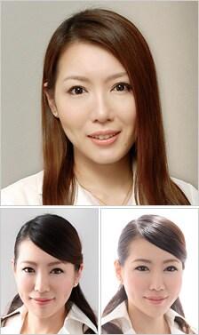 院長:奥村 智子  医師