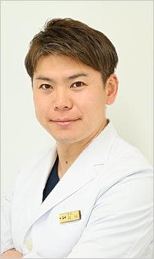高川 裕也 医師