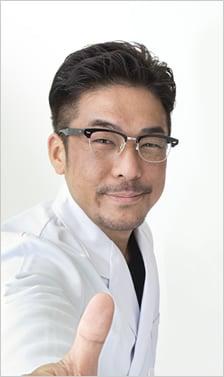 斎藤 浩一 医師