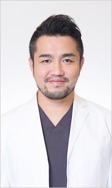 村松 英俊 医師