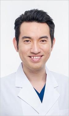 本田 賢治 医師