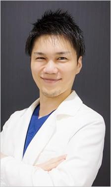 宮内 哲平 医師