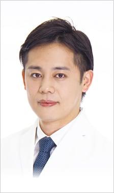 西川 医師