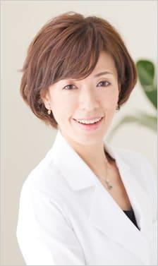 太田 草子 医師