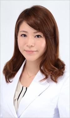 藤瀬 恵里香 医師