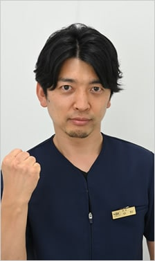 中野 達生 医師