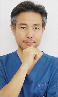 長井 正寿 医師