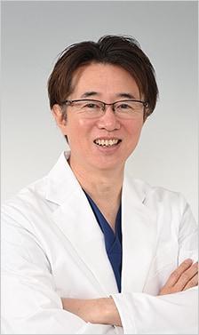 竹内 直生 医師