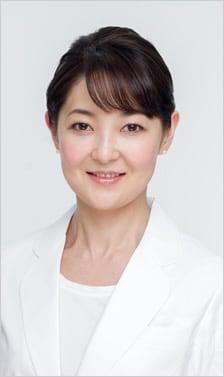 脇田理恵 医師