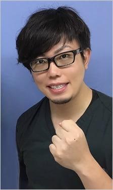 島田 幸一 医師