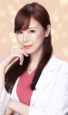沖津 茉莉子 医師