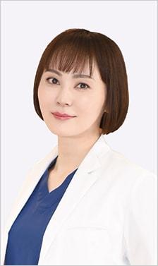 西村 枝里子 医師