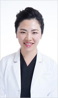 金 児美 医師