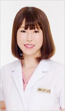 岩砂 医師