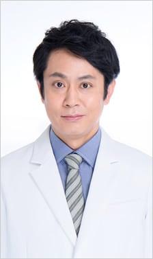 吉田公人 医師