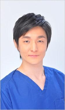 福田 康裕 医師