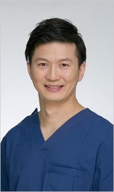 鴨田 隆弘 医師