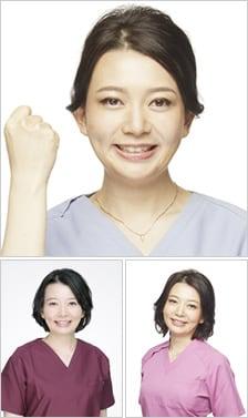 飯塚 翠 医師