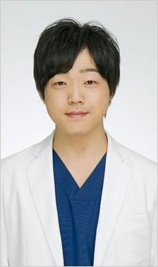 宮部 誠 医師