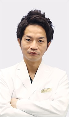 吉本 如良 医師