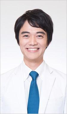 山口 憲昭 医師
