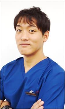山本 尚洋 医師