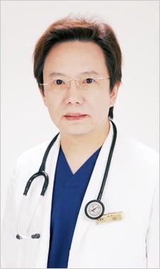 原 浩之 医師