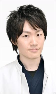 高橋 明 医師