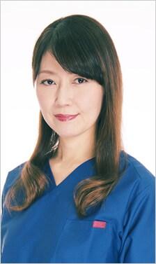 中村 ルリ 医師